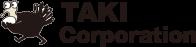 TAKI Corporation